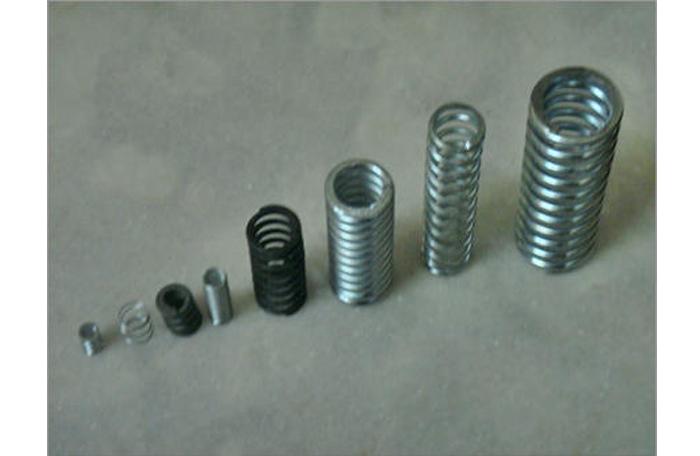 Vardhman Engineering Industries